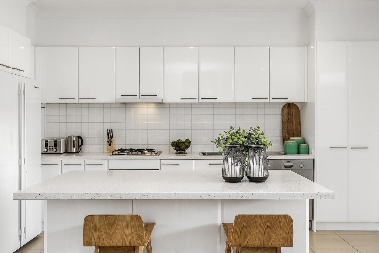 The-Richardson-Mentone-Kitchen