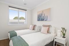 The-Richardson-Mentone-Bedroom-3