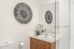 The-Richardson-Mentone-Ensuite-Bathroom