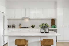 The-Richardson-Mentone-Kitchen
