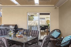 The-Richardson-Mentone-Rear-Deck-and-Living-Area