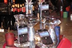 event-blackberry1