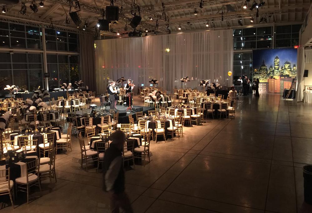 event-gatsby1