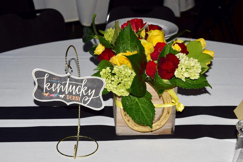 event-kentucky4