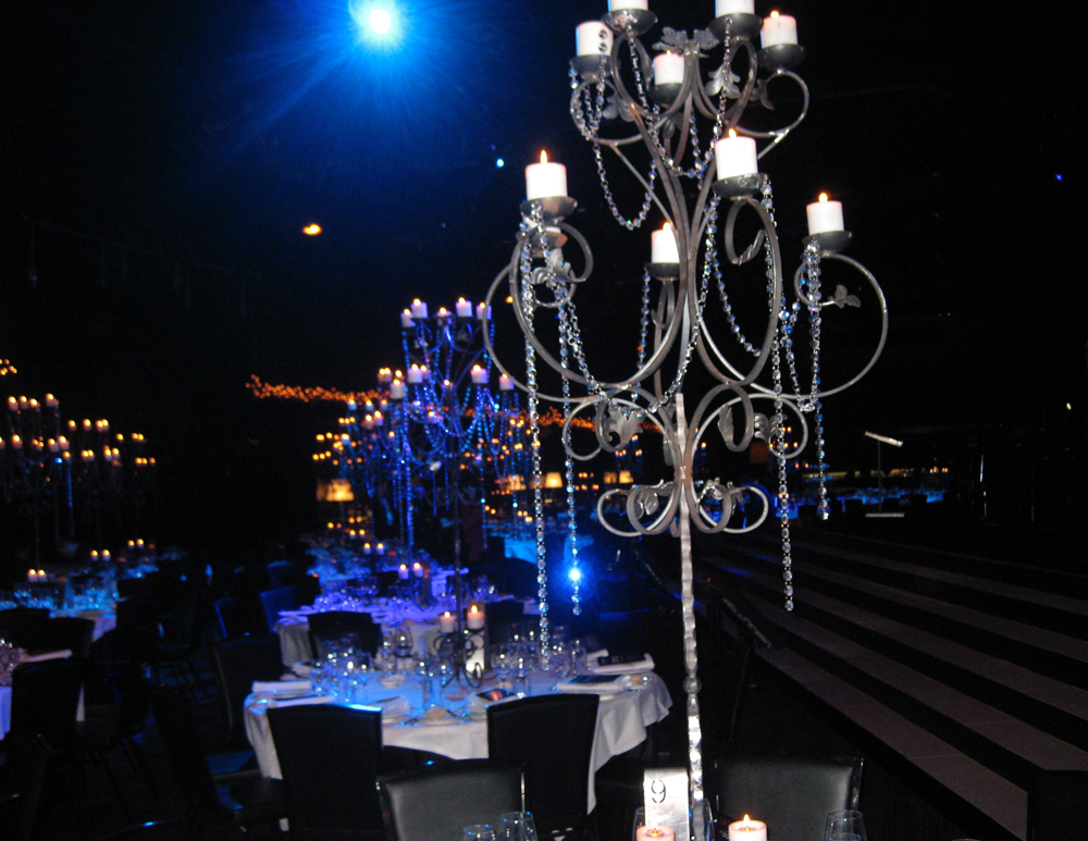 event-toyota6