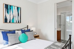 The-Richardson-Mentone-Bedroom-1-and-Ensuite