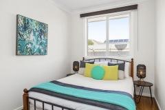 The-Richardson-Mentone-Bedroom-2