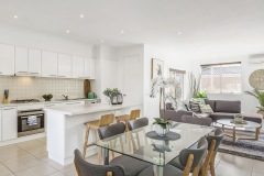 The-Richardson-Mentone-Living-Dining-Kitchen-c